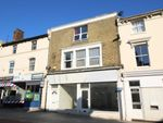 Thumbnail to rent in Bank Street, Ashford