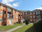 Thumbnail for sale in Archers Road, Shirley, Southampton