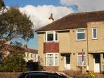 Thumbnail to rent in South Farm Road, Broadwater, Worthing