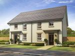 """Thumbnail to rent in """"Gairloch"""" at Glassford Road, Strathaven"""