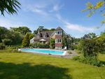 Thumbnail for sale in Hollywood Lane, Lymington, Hampshire