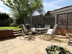 Thumbnail for sale in Meadow Road, Newbury