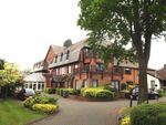 Thumbnail for sale in Hartford Court, Hartley Wintney, Hampshire
