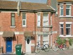 Thumbnail to rent in Ewhurst Road, Brighton