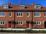Thumbnail to rent in Rosemary Lane, Waterlooville