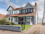 Thumbnail for sale in Duchray Drive, Paisley, Renfrewshire