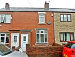 Thumbnail to rent in Greenhills Terrace, Wheatley Hill, Durham