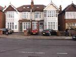 Thumbnail to rent in Wolverton Gardens Hot Property, Ealing Common, London