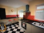 Thumbnail to rent in Bryn Syfi Terrace, Mount Pleasant, Swansea