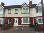 Thumbnail for sale in Dane Road, Southall