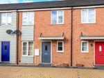 Thumbnail to rent in Elena Road, Peterborough