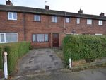 Thumbnail to rent in Petre Avenue, Selby