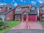 Thumbnail for sale in Robins Close, Cheslyn Hay, Walsall