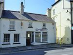 Thumbnail to rent in The Farmhouse Kitchen, Glendower Square, Goodwick, Pembrokeshire