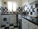 Thumbnail to rent in Explorer Drive, Watford, Hertfordshire