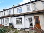 Thumbnail for sale in Havelock Road, Bromley