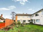 Thumbnail to rent in Ashcroft Road, Luton, Bedfordshire