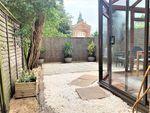Thumbnail to rent in Wellington Gardens, Twickenham