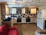Thumbnail to rent in City Road, Roath