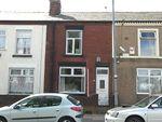Thumbnail to rent in Plodder Lane, Farnworth