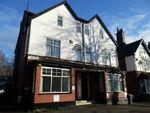 Thumbnail to rent in St Michaels Villas, Headingley, Leeds