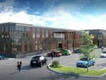 Thumbnail to rent in Newbury Business Park, London