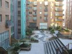 Thumbnail to rent in W3, Whitworth Street West, Manchester City Centre, Manchester