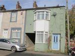 Thumbnail to rent in King Street, Aspatria, Wigton