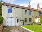 Thumbnail to rent in Lumby Hill, Monk Fryston