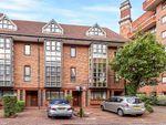Thumbnail to rent in Windsor Way, Kensington