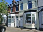 Thumbnail to rent in London Street, Fleetwood