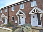 Thumbnail to rent in Lime Walk, Didcot