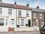 Thumbnail for sale in Marlborough Road, Margate