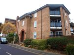 Thumbnail to rent in Crown Street, Brentwood