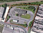 Thumbnail for sale in Former Dvsa Unit, Wellsyke Road, Adwick Le Street, Doncaster