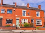 Thumbnail for sale in Tyldesley Old Road, Atherton, Manchester