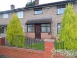 Thumbnail to rent in Helston Green, Huyton, Liverpool