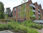Thumbnail to rent in Otter Way, West Drayton