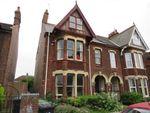 Thumbnail for sale in Swiss Terrace, Tennyson Avenue, King's Lynn
