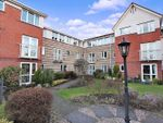 Thumbnail to rent in St. Edmunds Court, Leeds