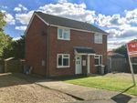 Thumbnail for sale in Chelmsford Drive, Grantham