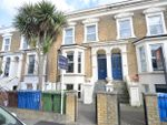 Thumbnail for sale in Fenwick Road, Peckham Rye, London