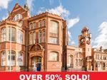Thumbnail to rent in Church Street, Birmingham