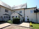 Thumbnail to rent in Putteridge Park, Luton