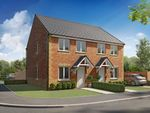 """Thumbnail to rent in """"Lisburn"""" at St. Peters Drive, Askern, Doncaster"""