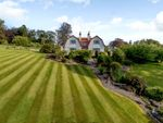 Thumbnail to rent in Kirkton Of Mailer Road, Craigend, Perth
