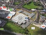 Thumbnail to rent in The Top Shop Units 2 -9, Edgwick Park Industrial Estate, Canal Road, Coventry, West Midlands