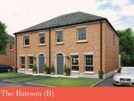 Thumbnail to rent in Harlow Green, Meeting Street, Moira