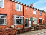 Thumbnail to rent in Irwell Street, Radcliffe, Manchester