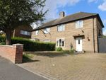 Thumbnail for sale in Wollaton Vale, Wollaton, Nottingham